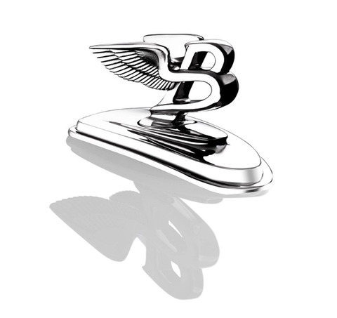 bentley-car-logo