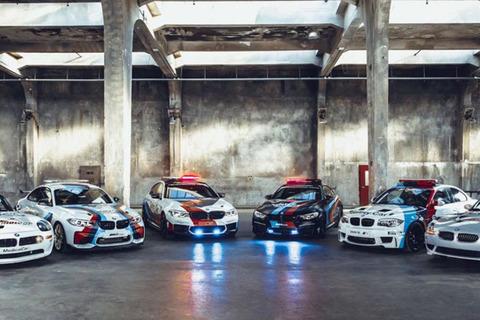 BMW-Safety-Cars-07-830x553