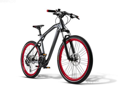 bmw-bike-collection-31