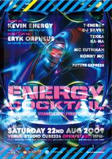 energycocktail 8.22