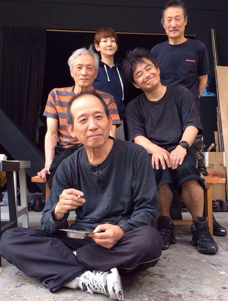 唐沢潤の画像 p1_19