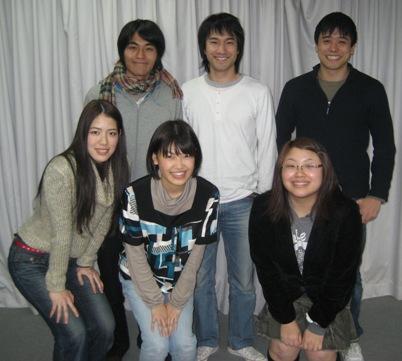 演劇集団円公式blog 1+1=∞:200...