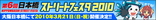banner_st2010_2[1]