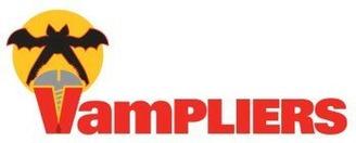 vampliers-85382978