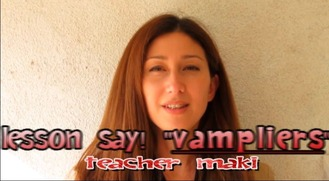 teacher-maki