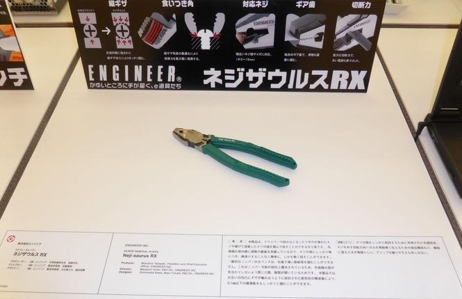 P1030090 (2)