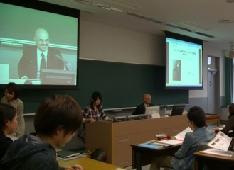 関西学院大学講座2