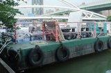 天神祭り船3