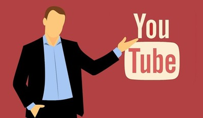 youtube-icon-3478912_1280