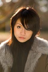 柳川マナさん−11