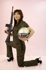 μ-girlまゆまゆ−11