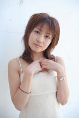 増田亜矢子さん1