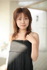 増田亜矢子さん7
