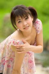 ゆかぷ20050731-2