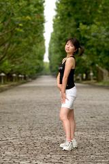 ゆかぷ20050731-7
