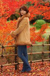 竹原ありさん−3