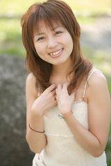 増田亜矢子さん3