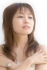 増田亜矢子さん4