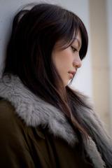 柳川マナさん−16
