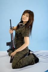 μ-girlまゆまゆ−12