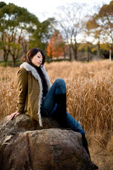 柳川マナさん−15
