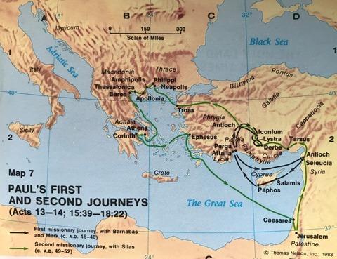paul-journey-1