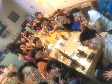 photo_1467975872