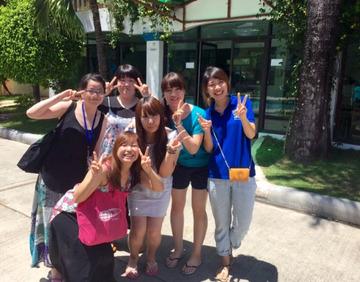 photo_1467974542