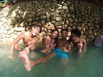 photo_1494461291