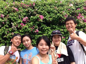 photo_1466467538