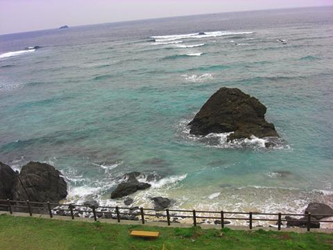 奄美大島7