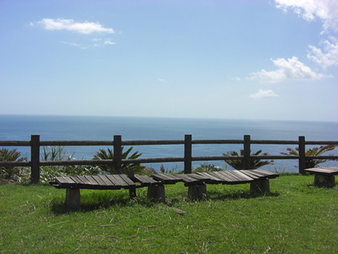 加計呂麻島1