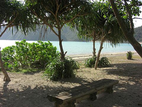 加計呂麻島6