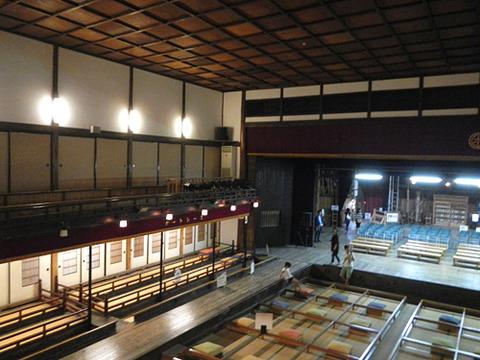 20141001嘉穂劇場