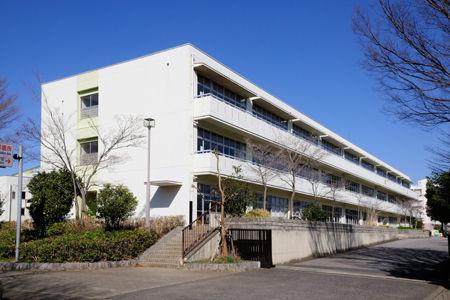 nishinohara
