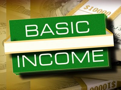 BASIC-INCOME-monitor