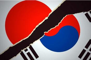 【産経】韓国ともいつか仲良くなれるのではとつい夢を見たくなる