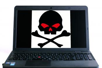 他人の無線LANを無断使用で不正アクセス禁止法違反が適用されて懲役8年wwwwwwwwwwwwwwwww