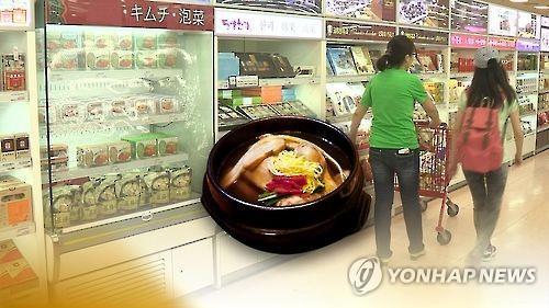 【韓国の肉がやって来る】韓国加工肉製品の日本輸出が可能にwwwwwwwwwww