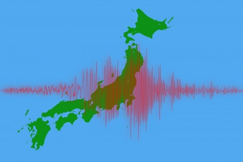 【正論】「日本死ね」と言われても「日本はもう死んでいる」