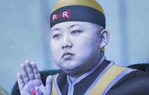 【北朝鮮】19号誕生日wwwwwwwwwwwwwwwwwww