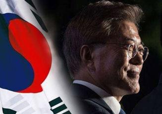 【越韓】文大統領がベトナムに公式謝罪? 韓国大統領府「そういう意味ではない」