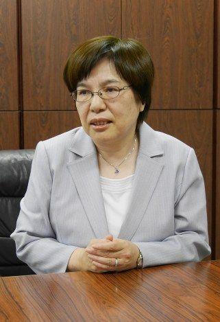 【炎上・悲報・驚愕】横浜市教育委員会・岡田優子教育長「中学生の150万円恐喝はイジメ行為ではない。おごってもらってただけ」
