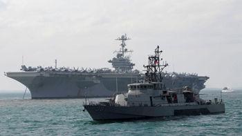 【米軍】韓国が敵国に回るシナリオも考え朝鮮半島有事想定の秘密図上演習をハワイで実施www