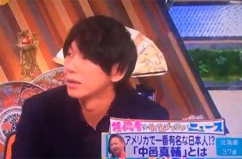 社会学者の古市憲寿氏「そもそもプロレスって本気の戦いなんですか?」「相撲よりは本気なんですか?」