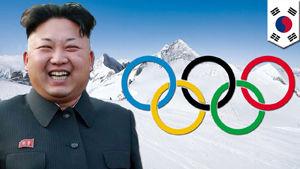 北の意のままに動く韓国大統領にアメリカがいま抱いている「本音」 まさかここまで言いなりになるとは…