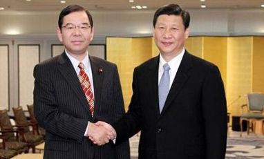 【今年一番ワロタ】共産党・志位委員長「安倍強権政治の毒が回っている」「日本に民主主義を取り戻す」