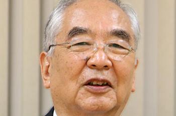 木村太郎さん「貴乃花は変わらないといけない。一人野党になった。何も相撲界に貢献できない。世論を味方につけるにはしゃべるべき」