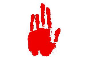 【韓国人発狂】伊藤博文を暗殺の安重根をテロリスト扱い?韓国警察のポスターで内ゲバ炎上中wwwwwwwwwwwww