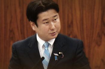 【自民・和田政宗氏】 「NHKは印象で報道する放送局なのだろうか? NHKは終わった」